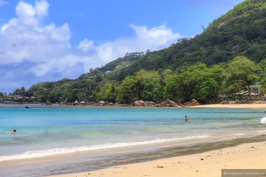 Сейшелы - это прежде всего пляжный отдых. Экскурсии на острова повышают бюджет поездки в разы.