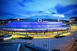 В Чехии начался второй этап продажи билетов на ЧМ по хоккею-2015