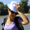 Турист Марина Серова (Marina_Serova)