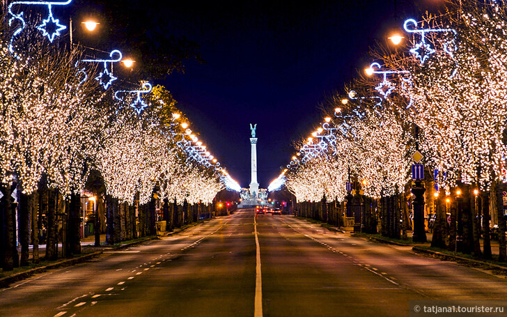 Картинки по запросу будапешт зимой фото