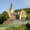 замок Аренфельз