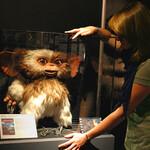 Музей миниатюр и декораций кино
