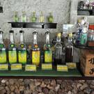 Ромоварня Magic Alambic Rum Distillery