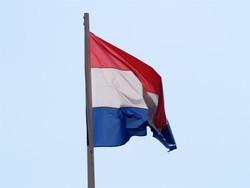 Гражданина Нидерландов депортировали из России после дебоша на борту