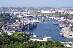 Порт Севастополя откроет пассажирские перевозки вдоль Южного берега Крыма