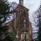 Христианская церковь