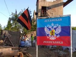 Ростуризм: Отправлять туристов в ДНР и ЛНР недопустимо