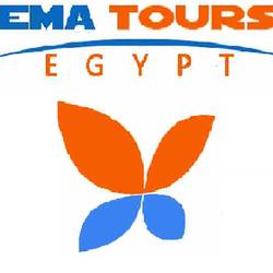 Ema tours (ex.orbittours)