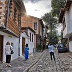 Plovdiv_002.jpg