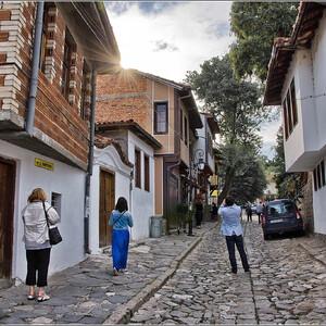 Пловдив: старше Рима, Афин и Стамбула