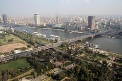 Магазины Египта разрешили российским туристам расплачиваться рублями