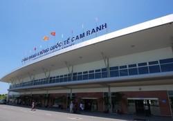 Отказавшиеся улетать из Вьетнама на сломанном самолете туристы вернутся домой до конца недели