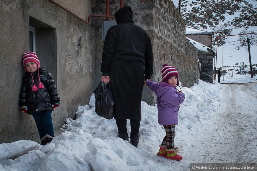 1021_Грузия_by Anatoly Strunin.jpg