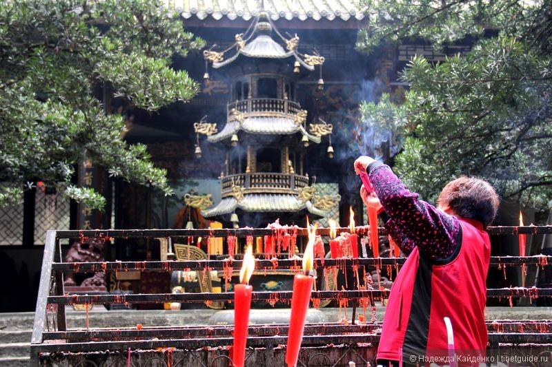 qingchengshan_08.JPG