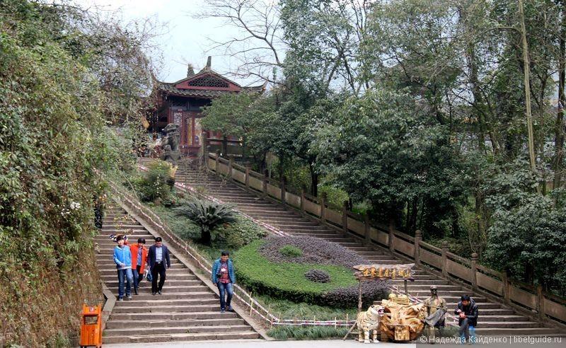 qingchengshan_12.JPG