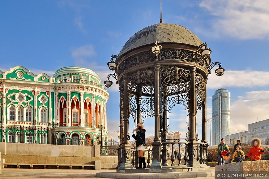 Надписями мне, картинки города екатеринбурга для детей