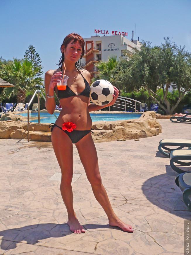 Таким образом, на Кипр лучше всего приезжать именно летом, в самые жаркие месяцы, или же в сентябре, когда традиционная летняя жара спадает, но море еще теплое и можно купаться