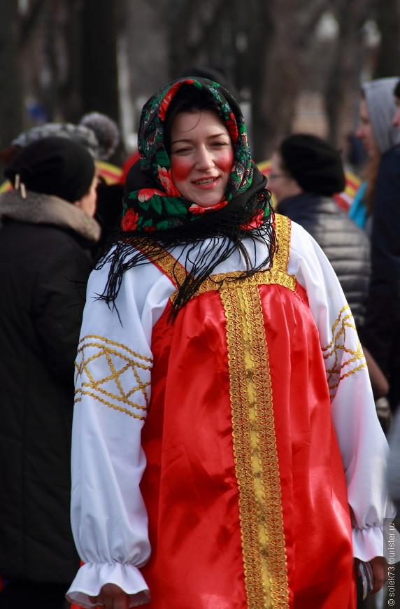 Были женщины в то время))) Не то что  нынешнее племя)