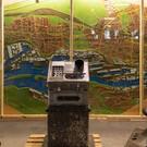 Портовый музей