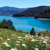 Заовинское озеро