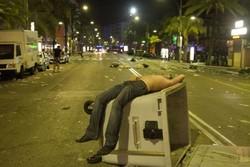 Туроператоры начали страховать пьяных туристов