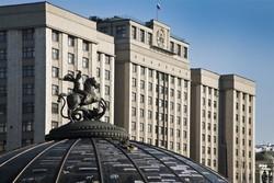 Госдума одобрила ужесточение ответственности туроператоров