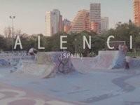 Valencia - Love it, 03:17