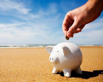 Гид по бюджетным путешествиям
