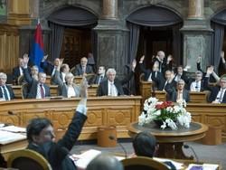 В Швейцарии вопрос роуминга решат на уровне правительства