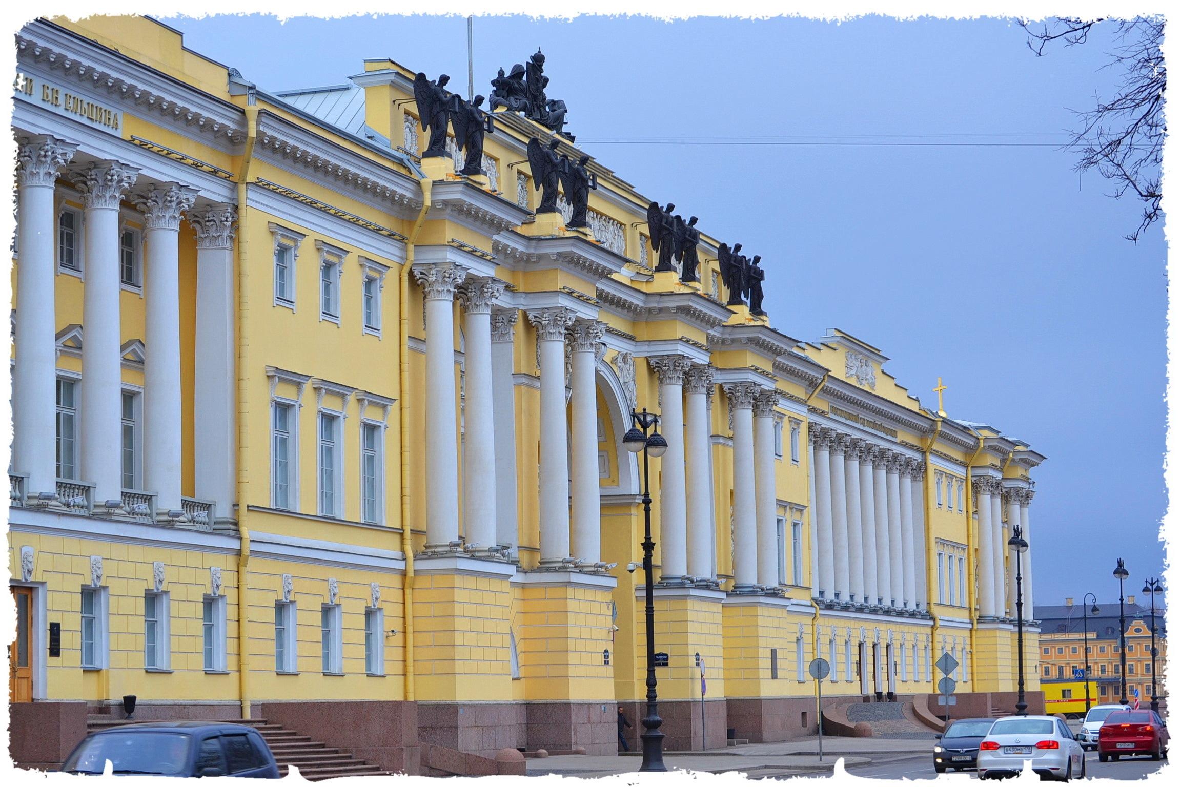 Лампадка из покостовского гранита Новгородский Кремль памятник из гранита Архангельск