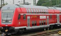 В Германии планируют отменить безлимитный проездной билет