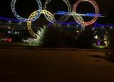 Олимпийский Парк Сочи 2015