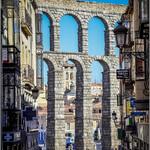 Испания 7210.jpg