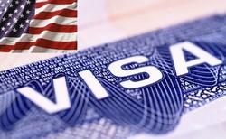 Посольство США сообщило о трудностях с выдачей виз