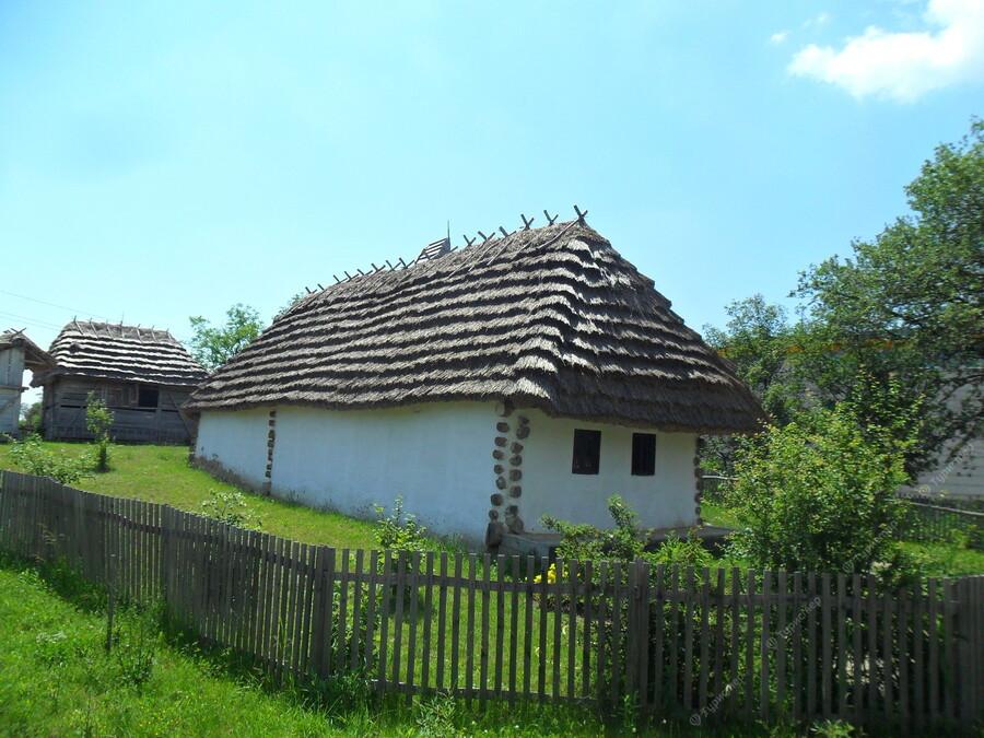 фото венгерской деревни фотографии юной девушки