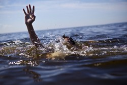Россиянин спас тонущего туриста   в Таиланде