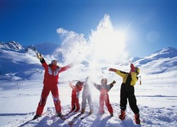 Болгария решила продлить горнолыжный сезон