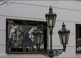 Brno...град об который сломаешь язык..частьII
