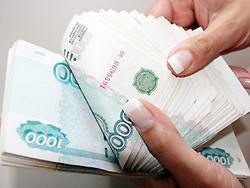 Египет и Россия приостановили на неопределенный срок переговоры по расчету в национальных валютах