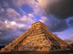 Мексика привлечет туристов новыми экскурсионными программами