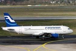 Авиакомпания «Finnair» объявила о распродаже билетов в Мюнхен