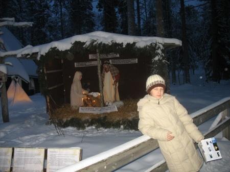 Технология утилизации снега