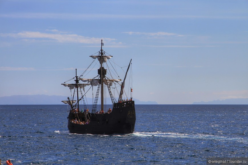 Пираты, пираты! Пиастры, пиастры!!!