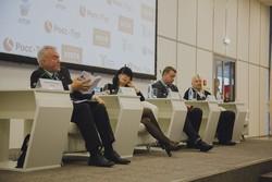 В рамках выставки ЛЕТО 2015 в Екатеринбурге пройдут Дни Крыма