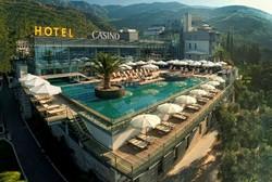 Владельцы отелей Черногории снижают цены для российских туристов
