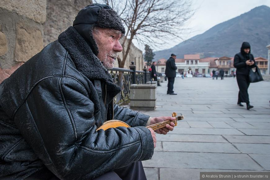 1009_Грузия_by Anatoly Strunin.jpg