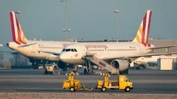Депутаты направляют запрос о проведении проверки рейсов компании Germanwings