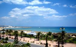 Ростуризм рекомендует быть бдительными при поездке в Тунис