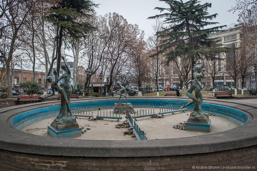 1014_Грузия_by Anatoly Strunin.jpg