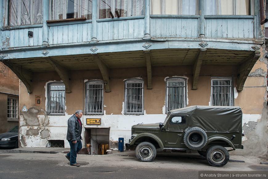 1027_Грузия_by Anatoly Strunin.jpg
